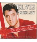Elvis Presley The Christmas Album