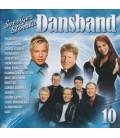 Sveriges Största Dansband 10