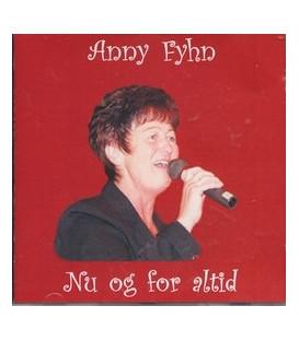 Anny Fyhn Nu og for altid