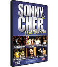 Sonny & Cheer I Got You Babe DVD Musikvideo