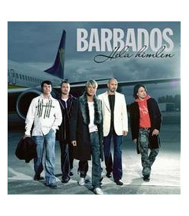 Barbados Hela himlen