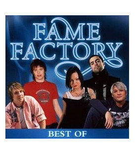 Fame Factory Best of..