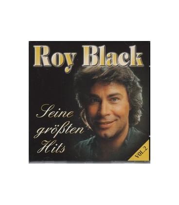 Roy Black Songs Kostenlos
