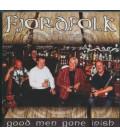 Fjordfolk Good men gone Irish