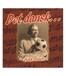 Dirch Passer - Det Dansk...