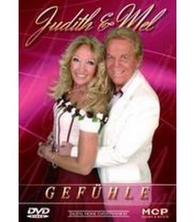 Judith & Mel Gefühle (Musik DVD)