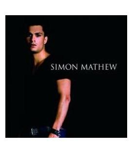 SIMON MATHEW - DREAMER