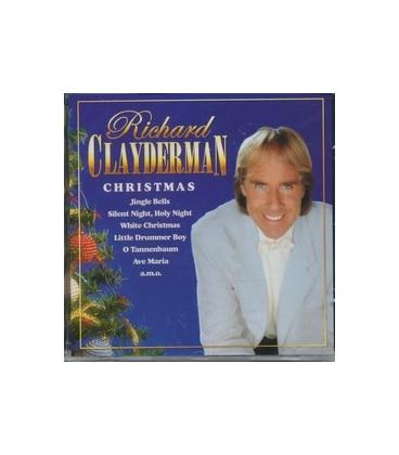 Richard Clayderman Christmas