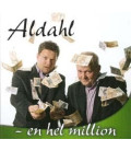 Aldahl En hel million