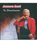 James Last in Scandinavia