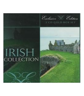 Irish Collection 2 CD
