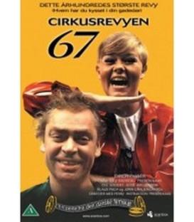 Cirkus Revyen 67