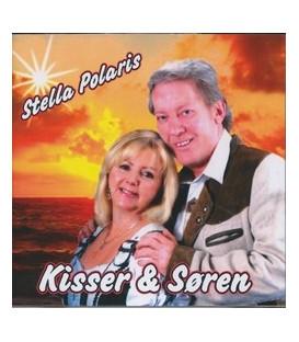 Kisser & Søren Stella Polaris
