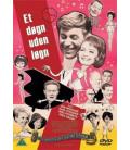 Et Døgn Uden Løgn DVD