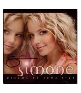 Simone Dreams Do Come True