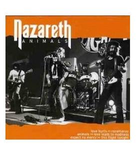 Nazareth Animals