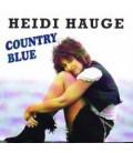 Heidi Hauge Country Blue