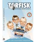Tørfisk - De lyse stemmers orkester - Musik DVD + CD