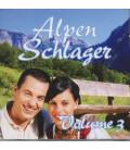 Alpen Schlager 3