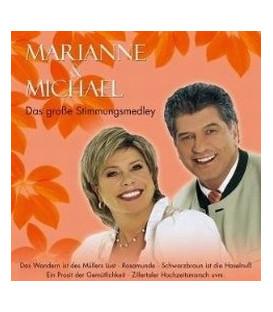 Marianne & Michael Das grosse Stimmungsmedley
