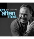 En Aften Med Dario Campeotto (DVD+CD)