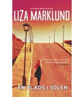 Liza Marklund En plads i solen