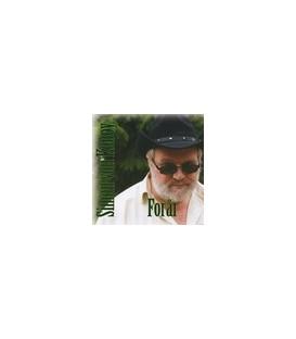 SIMON VON KONOY 3 CD