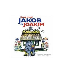 Syng Med Jakob Og Joakim