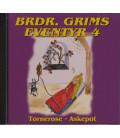 Brdr. Grims eventyr 4