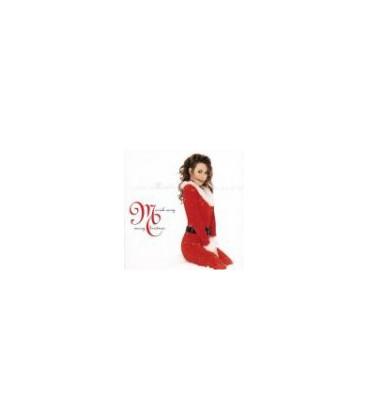 Mariah Carey - Merry Christmas