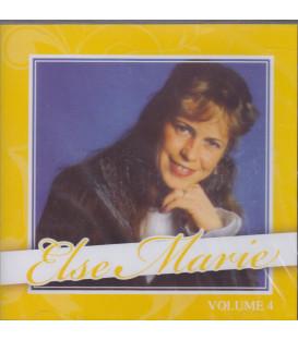 Else Marie 4