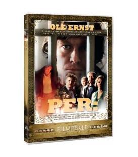 Per - DVD