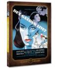 Det Gælder Livet - 1953 - DVD