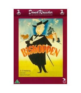 Biskoppen - DVD