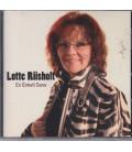 Lotte Riisholt - En enkelt dans