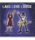 Lars Love Louise - Rock med røven