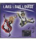 Lars Love Louise - Fed energi