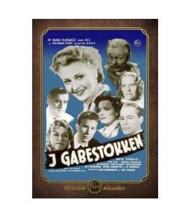 I Gabestokken - 1950 - DVD