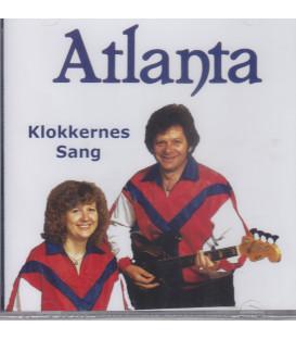 Atlanta Klokkernes sang
