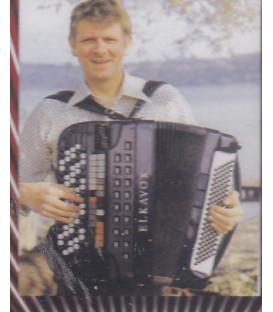 Erik Hinz-Berg ALLE 8 PRODUKTIONER