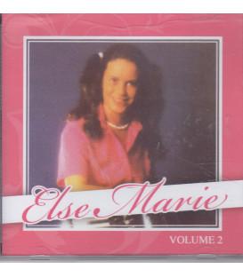 Else Marie 2