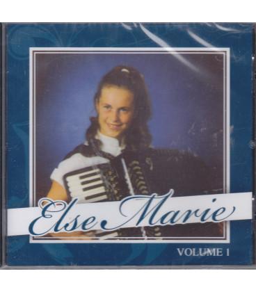 Else Marie 1