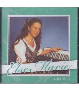 Else Marie 3