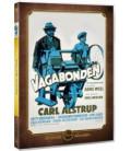 Vagabonden - DVD - Levering: 24/05/2019