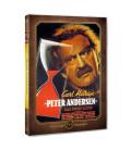 Peter Andersen DVD - Udkommer 13/06-2019