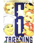 6. Trækning - DVD