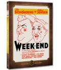 Weekend - DVD