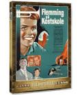 Flemming På Kostskole - DVD