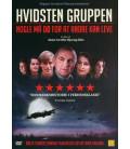Hvidsten Gruppen - DVD - BRUGT