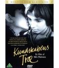 Kundskabens Træ - DVD - BRUGT